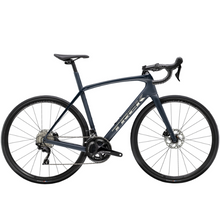 2020 Domane SL 5 -  Trek Performance Road Bike