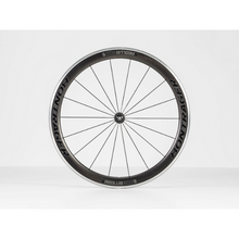 Aeolus Comp 5 TLR(Front)  - Bontrager Road Bike Wheel