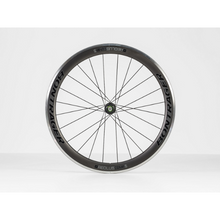 Aeolus Comp 5 TLR(Rear) - Bontrager Road Bike Wheel