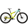 Supercaliber 9.9 XX1 - Trek Cross-Country Mountain Bike