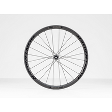 Aeolus Pro 3 TLR Disc(Front) - Bontrager Road Bike Wheel