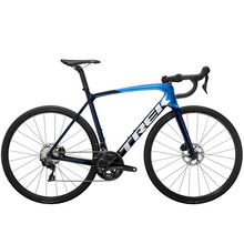 2021 Emonda SL 5 Disc - Trek Performance Road Bike