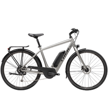 2021 Verve+ 2 - Trek Recreation Bike