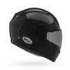 Qualifier - Bell Motorcycle Helmet