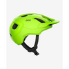 Axion Spin - POC Mountain Bike Helmet
