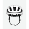 Omne Air Spin -  POC Cycling Helmet