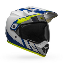 MX-9 Adventure MIPS - Bell Dirt Helmet