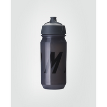 Core Bidon - MAAP Cycling Bottle