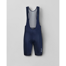 Training Bib Men's - MAAP Cycling Training Collection