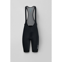 Training Bib Short Women's - MAAP Cycling Training Collection
