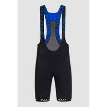 Pro Bib Short Men's - MAAP Cycling On Bike Bib Shorts