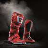 SG-12 Solid Red - Gaerne MX/Offroad Boots
