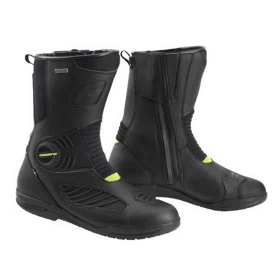 G. Air Gore-Tex - Gaerne Touring Footwear