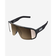 Aspire Clarity - POC Cycling Sunglasses