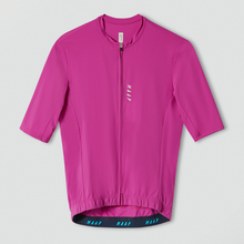 Training Jersey Women's - Maap Cycling Trainig Collection