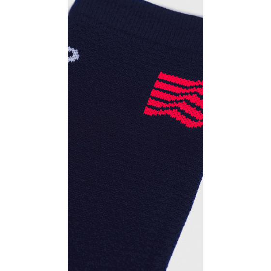 Void Sock Men's -  Maap Cycling Socks