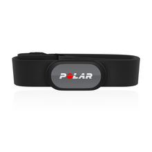 H9 M-XXL - Polar Heart Rate Sensor