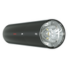 PWR Camper Flashlight 600L - Knog Flashlights