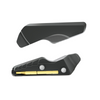 Fang Multitool Black - Knog Bike & Outdoor Accessories
