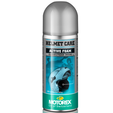 Helmet Care Spray - Motorex Moto/Bike Line