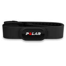 H10 M-XXL - Polar Heart Rate Sensor