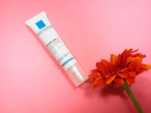 La Roche Posay Effaclar AI - buy European skincare in Hong Kong - 1click2beauty