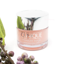 Load image into Gallery viewer, Clinique Moisture Surge 72-hour auto-replenishing hydrator gel-cream - 1click2beauty