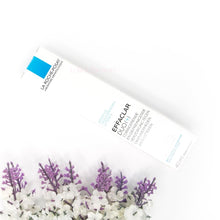 Load image into Gallery viewer, La Roche-Posay - EFFACLAR DUO[+] 粉刺淨化雙效精華[+] 40ML