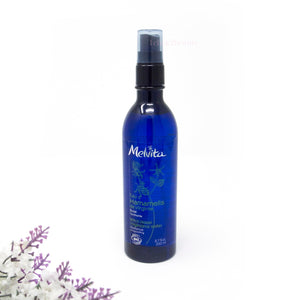 Melvita 花水 - buy European skincare in Hong Kong - 1click2beauty