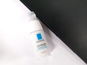 LA ROCHE POSAY TOLERIANE ULTRA EYES 抗敏全效修護 20ML - buy European skincare in Hong Kong - 1click2beauty