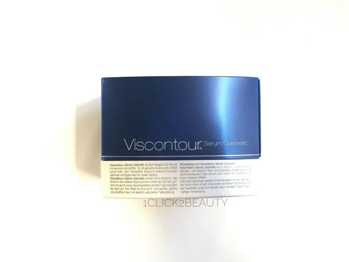 Viscontour 救命水 30枝 X 0.45 ML - buy European skincare in Hong Kong - 1click2beauty