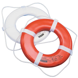 USCG Approved Life Ring