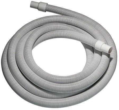 Floating Vacuum Hose - 1.5