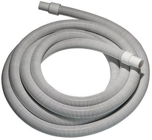 "Floating Vacuum Hose - 1.5"" x 50'"