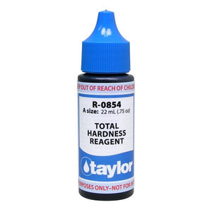 Taylor Kit Reagent - Total Hardness