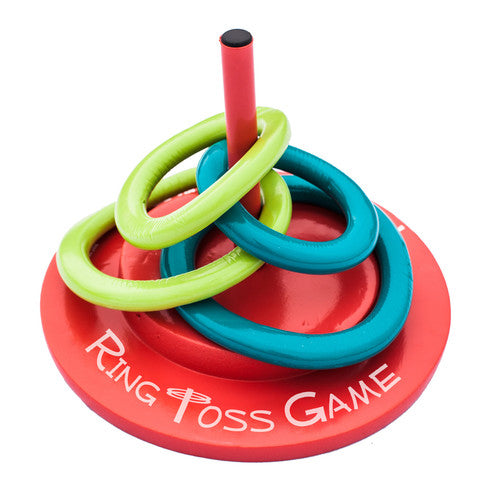 Super Soft Ring Ross