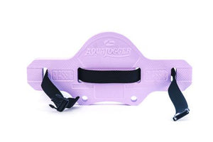 The AquaJogger® Classic Belt