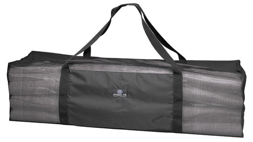 Water Noodle Gear Bag