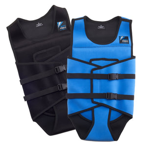 Hydro-Fit Wet Vest II - Adult Medium