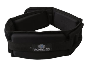 Hydro-Fit WAVE Belt Pro