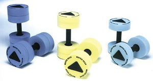 4-pack Water Gear Bells  *FREE SHIPPING*