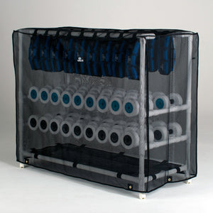 Multi-Purpose Storage Rack 18 Cover