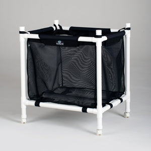 Multi-Purpose Storage Bin 30""