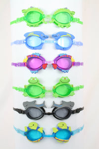 Animal Goggles *PRICE REDUCED