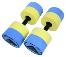 Load image into Gallery viewer, 4-pack Water Gear Bells  *FREE SHIPPING*