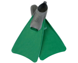 Water Gear Float Fins - Adult Size