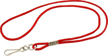Load image into Gallery viewer, Lanyards - Case of 24
