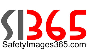 safetyImages365.com