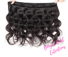 Load image into Gallery viewer, 1 Bundle Body Wave Brazilian Virgin Hair