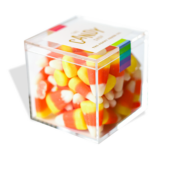 Candy Box - Candy Corn